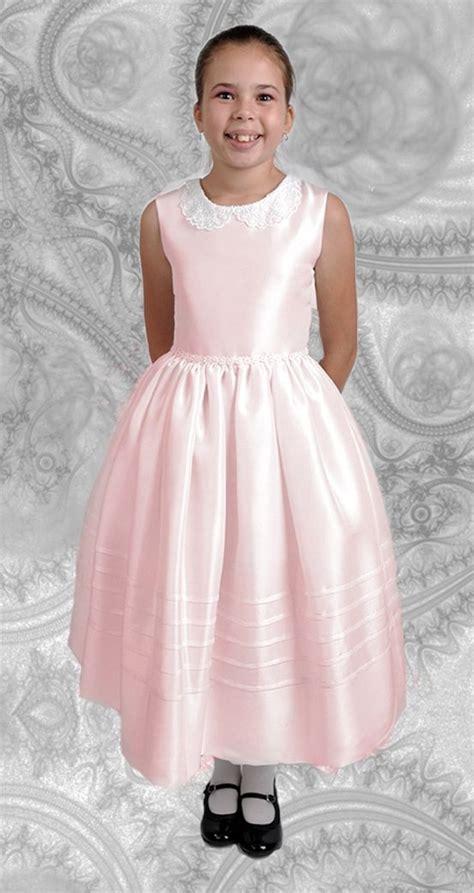 Dx 43 Dress Flower Navi p flower dresses wedding dresses asian
