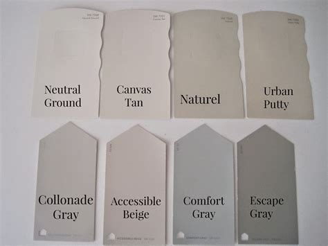 sherwin williams color search sherwin williams accessible beige search paint