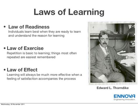 learning legal rules a 0198728433 agile and lean games