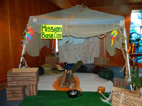 Decorating Ideas For Journey The Map Vbs 1000 Images About Vbs 2015 On The Map