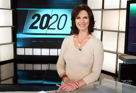 elizabeth vargas looks different who is elizabeth vargas 5 things to know about the abc