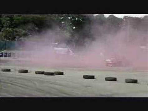 how to make colored smoke tires kumho tires colored smoke tire