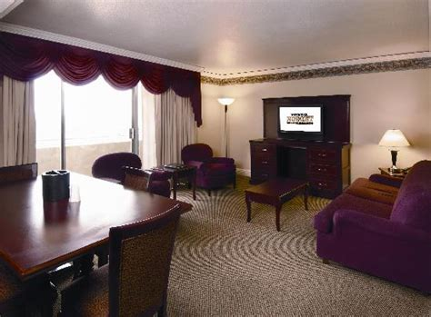 wendover hotel rooms wendover nugget hotel and casino updated 2018 reviews west wendover nevada tripadvisor