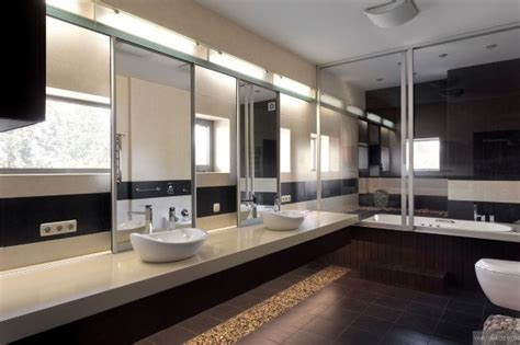 Mens Bathroom Ideas Top 60 Best Modern Bathroom Design Ideas For Next Luxury