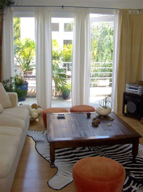 Windows To The Floor Ideas Maximizing Your Home Condominium