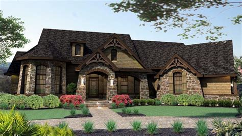 tuscany house plans craftsman tuscan house plan 65888