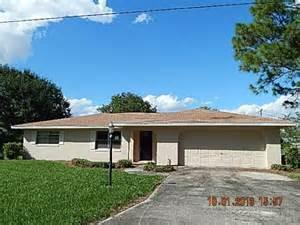 homes for in sebring fl sebring florida reo homes foreclosures in sebring