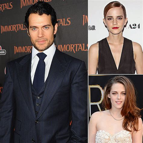 fifty shades of grey actors don t like each other 50 actors we could see in the fifty shades of grey movie