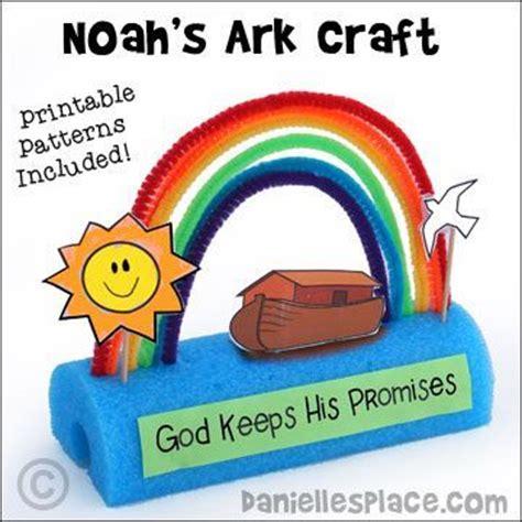 christian preschool crafts 25 unique noahs ark craft ideas on bible