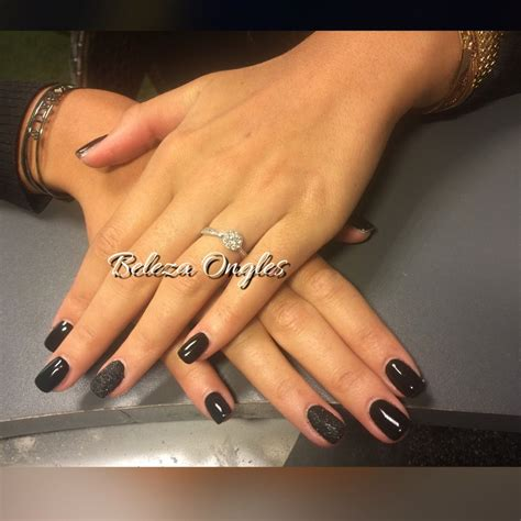 Model Ongles Gel by Model Ongles Gel Fashion Designs