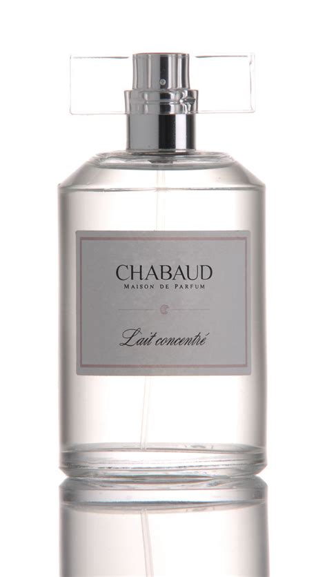 Tas Batam Lv Venus A chabaud maison de parfum lait concentr 233 douglas lv