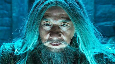 filme schauen the mystery of dragon seal the journey to china viy 2 mystery of the dragon seal trailer du film russe
