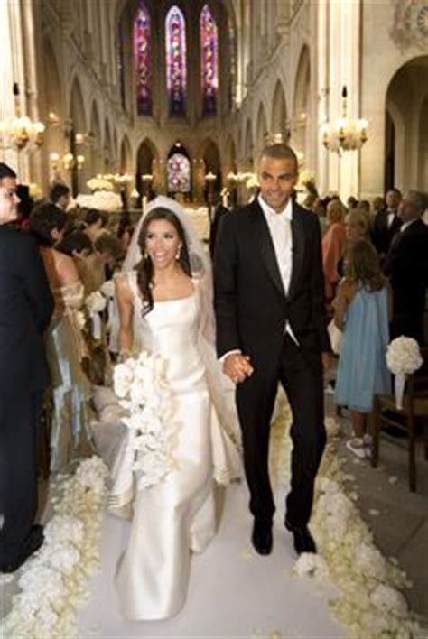 Longoria Gets Personal About Wedding by 1000 Images About Couples Now Then On