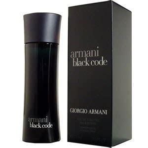 Harga Giorgio Armani Black Code giorgio armani perfume hebat bergaya