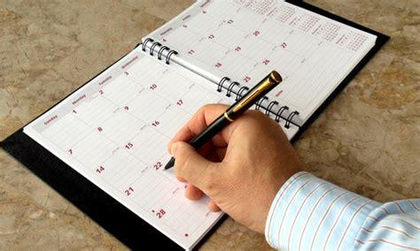 Make Money Marketing Online - a proven 6 week schedule to make money marketing online affiliate 101