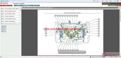 wiring diagram toyota iq wiring library ayurve co