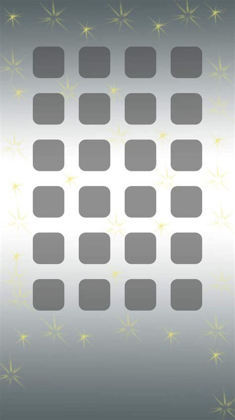 wallpaper for iphone 6 silver shelf glitter silver star wallpaper sc iphone6s