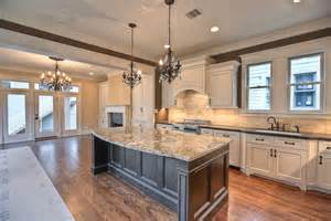 open kitchen floor plans with islands sold 227 w 23rd offered at 569 000
