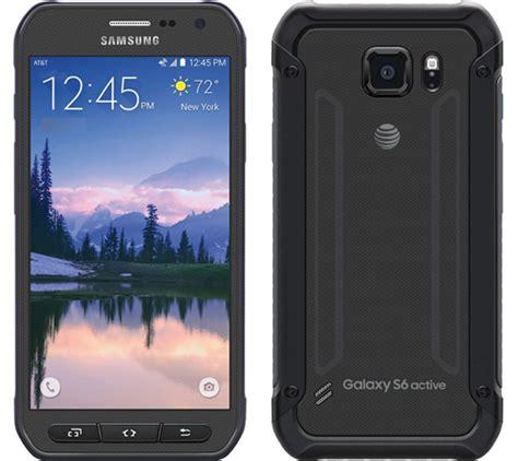Merk Hp Samsung S3 samsung galaxy s6 active smartphone tahan banting dengan