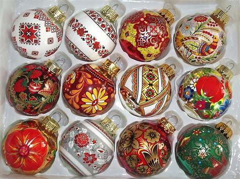 images of ukrainian christmas ukrainian christmas ornaments holiday pinterest