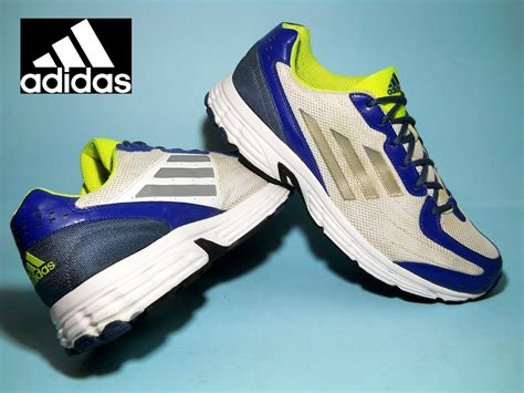 Adidas Original Indonesia adidas furamo 3 m v22860 indonesia orginal 52902467