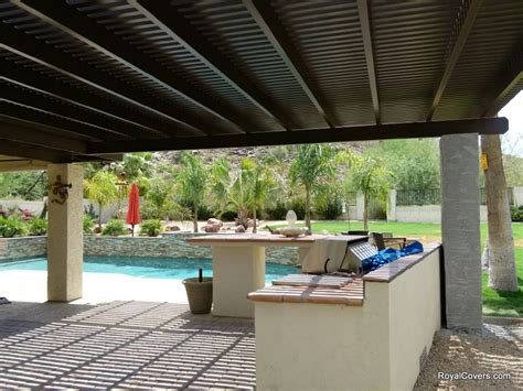 Www.lashmaniacs.us   How To Install Patio Cover, Patio