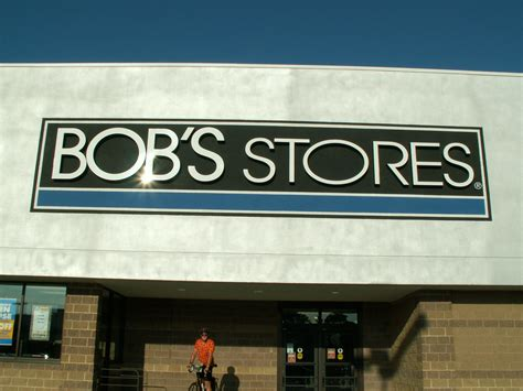 Discount Furniture Ma by Bob S Discount Furniture Stoughton Ma 28 Images Former