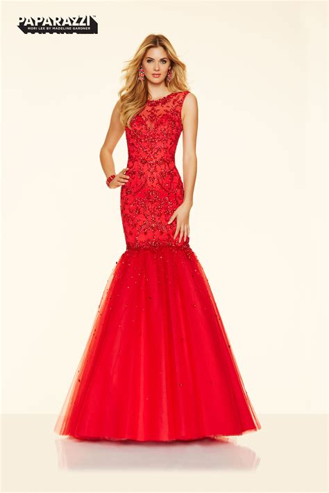 Dress Menyusui Bhm 7 prom dresses in birmingham eligent prom dresses