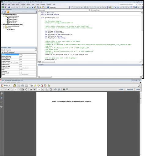 microsoft visual basic on error resume next bongdaao