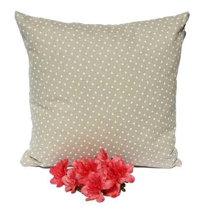 cuscini profumati cuscini arredamento profumati rosa lavanda mughetto