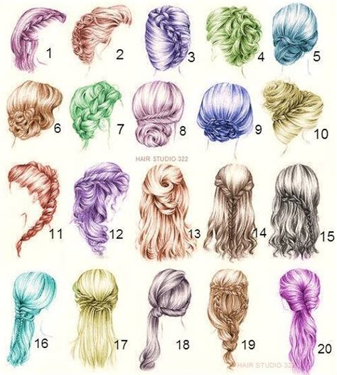easy hairstyles with braids tumblr braided hairstyle tumblr