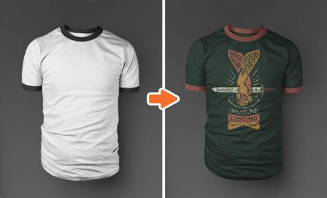 t shirt template psd luxury 30 t shirt design templates psd eps ai