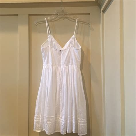 Sundresses At Delias by 83 Delia S Dresses Skirts Delia S Sundress From