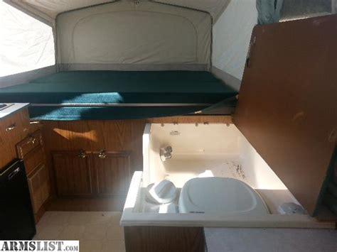 Pop Up Cer With Bathroom For Sale by New Pop Up Cers With Bathrooms 28 Images Pop Up Cer