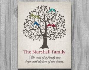 Wedding Quotes Roots quotes about family trees quotesgram