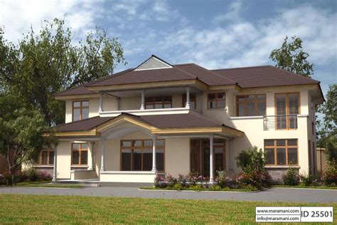 free house plans online download 5 bedroom modern house plans south african free pdf download luxamcc