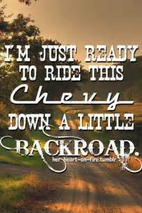 Country Song Jason Aldean Lyrics Country
