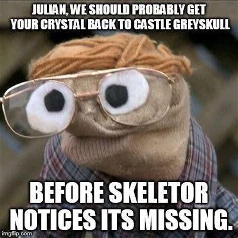 Fuck Off Meme - 39 best images about trailer park memes on pinterest