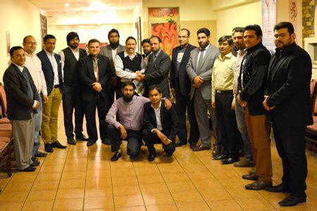 Mcom Mba Together by Umt Sialkot Cus