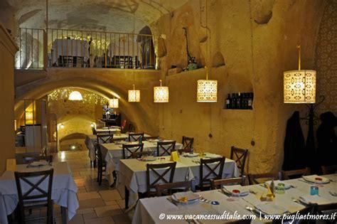 Soul Kitchen Restaurant by Restaurant Soul Kitchen Matera Basilicata
