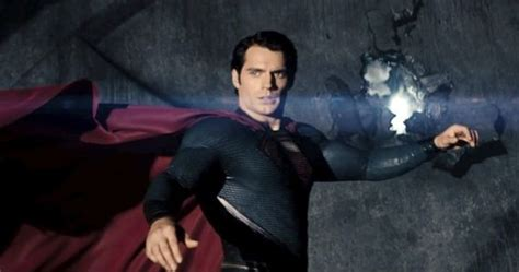 movie thor vs man of steel superman kurse the hulk thor vs man of steel nam ek faora