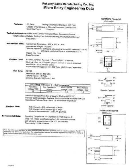 diod z12 diod z12 28 images z 12 z12 r 246 hre z 12 id35343 solid state diode servo motor gyc751dc1