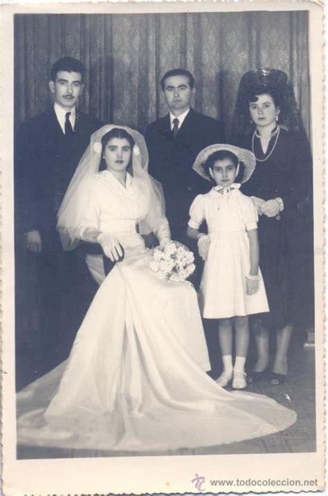 historia de un matrimonio 8490606838 viernes de bodas en espa 241 a la evoluci 243 n de las bodas de bcn wedding planners by marta priu