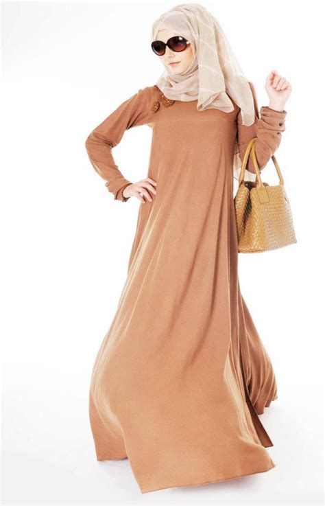 Abaya Prada modern jilbab designs jilbab collection 2013