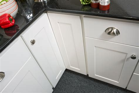 how to choose hardware for kitchen cabinets how to choose the right hardware for your cabinetsfull
