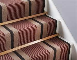 Carpet Runner For Stairs Ideas The Interior Design