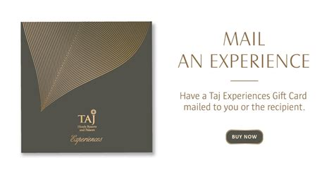 Hotels Com Gift Card Balance - gift card