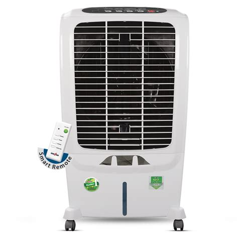 kenstar double cool air cooler for large room price in coolers kenstar air coolers small room aircoolers at