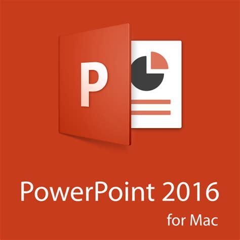 Microsoft Powerpoint 2016 187 microsoft powerpoint 2016 for mac