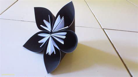 cara membuat origami vas bunga 3d origami bunga mawar 3d archives berverlycar maroc com